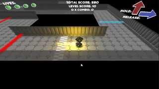 Zagi Zigi Unity Game