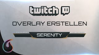 getlinkyoutube.com-Twitch Overlay erstellen | Photoshop Tutorial | Molten Pixel TV
