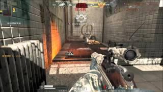getlinkyoutube.com-[Alliance of Valiant Arms]iGuo Sniper Digest[720p HD]