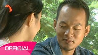 getlinkyoutube.com-Trọn Đời Bên Em 7 , Part 2 - Lý Hải[ Official ]