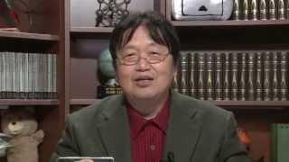 岡田斗司夫ゼミ11月8日号「サラリーマンに不向きな人は自営業?実家暮らしは悪いのか?社会派Q&Aスペシャル」