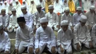 getlinkyoutube.com-shalat dhuha