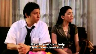 getlinkyoutube.com-Indonesia Full Movie - Anak Setan