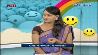 getlinkyoutube.com-Jabardasth Fame Kiraak RP Exclusive Interview - Express TV
