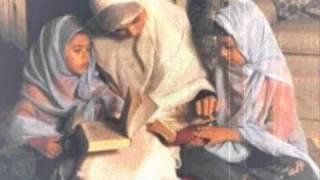 getlinkyoutube.com-groupe liberta la milleur chànson sur la mere jamàis nensek ya lamima