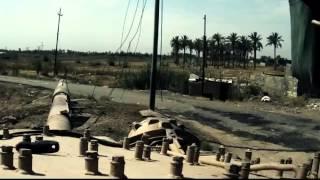 getlinkyoutube.com-نور الزين هذا الوافيته فيديو 2015