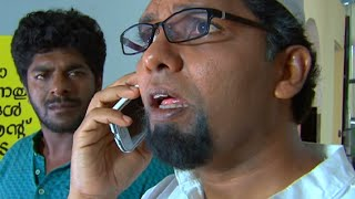getlinkyoutube.com-Marimayam | Ep 147 - Curruption in Public works & Anti curruption office | Mazhavil Manorama