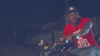 Christopher Martin - I'm A Big Deal