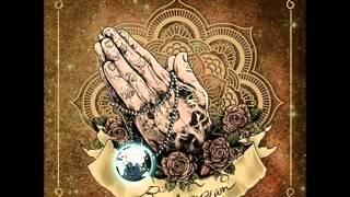 getlinkyoutube.com-REVENGE THE FATE - REDEMTION (full album)