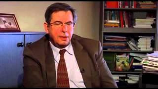 getlinkyoutube.com-Prof. Andrzej Zoll o św. Janie Pawle II