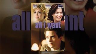 getlinkyoutube.com-All I Want