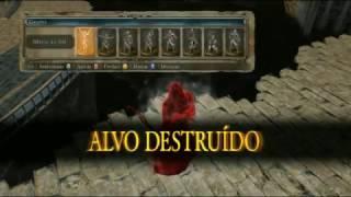 getlinkyoutube.com-Dark Souls 2 in a nutshell