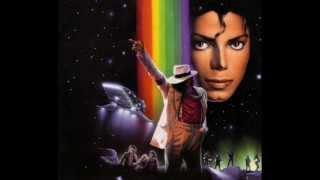 getlinkyoutube.com-Michael Jackson - The 49 minutes Tribute Mix
