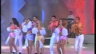 getlinkyoutube.com-GARIBALDI -ACAPULCO 1996