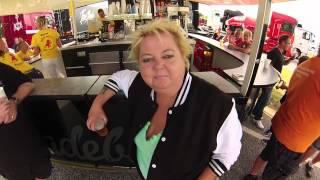 getlinkyoutube.com-Truckertreffen Brokenlande