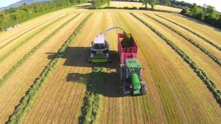 getlinkyoutube.com-Silage 2015