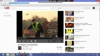 getlinkyoutube.com-Kako najlakse i najbrze skinuti video sa Youtube-a