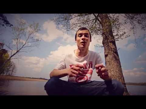 Korki - Dobre słowo (prod FUSO) SEKRET 2014