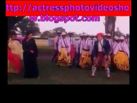 Sonpapdi mere sonpapdi  Govinda,Ravina Tandon Aunty No 1 -zFT3FPh5tZ0