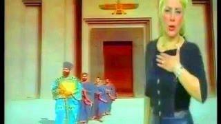 شیفته - سرود رستاخیز ایران