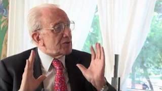 getlinkyoutube.com-Giulietto Chiesa intervista il giudice Imposimato