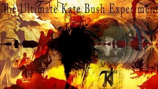 getlinkyoutube.com-Kate Bush - Preludes & Sunsets (The Ultimate Aerial Dance party Experiment)