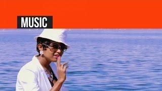 Bsrat Aregay - Weynay | New Eritrean Music 2016