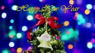 getlinkyoutube.com-Happy New Year 2017 !