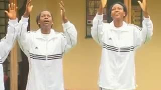 UPENDO KWAYA - K.K.K.T - MBUGUNI - ARUSHA  - MOYO