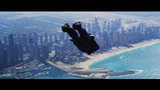 getlinkyoutube.com-Skydive Dubai 2012 - 4K