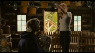 getlinkyoutube.com-Bad teacher Bra scene (cameron diaz)