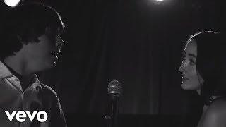 Jake Bugg - Waiting ft. Noah Cyrus