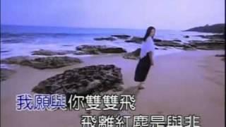 getlinkyoutube.com-吴奇隆 双飞