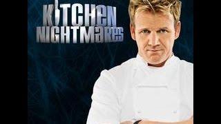 getlinkyoutube.com-Kitchen Nightmares US S04E05 Grasshopper Also