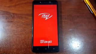 how to remove google account on itel s31 android 6.0