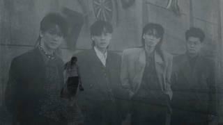 getlinkyoutube.com-B612 - 나만의 그대 모습 (1991年)