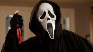 getlinkyoutube.com-Top 10 Horror Movie Masks