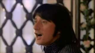 """getlinkyoutube.com-Steve Perry - """"Oh Sherrie"""" (1984)"""