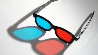 getlinkyoutube.com-كيف تصنع نظارات ثلاثيه الابعاد بنفسك ?