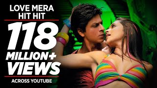 "getlinkyoutube.com-""Love Mera Hit Hit"" Film Billu 
