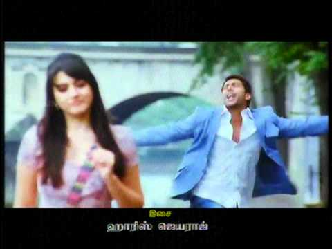 Engeyum Kadhal Lolita Trailer HD by Manoj.mpg