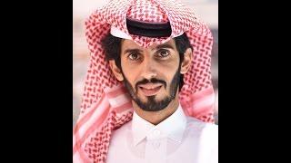 getlinkyoutube.com-المنشد فهد ابن جري - حن بني هاجر لا ثارت الهيه ( الهواجر ) + MP3