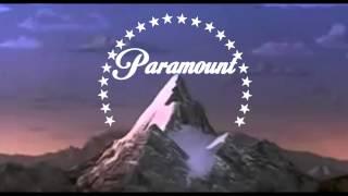 getlinkyoutube.com-Paramount Logo Remake (75th Anniversary Prototype style-like logo)