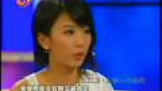 getlinkyoutube.com-Ella 说 Hebe跳舞很妩媚.狂野,是无动精灵,台湾版的beyonce