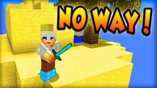 """getlinkyoutube.com-Minecraft SKYWARS - """"NO WAYYY!"""" - Minecraft w/ Ali-A! #20"""