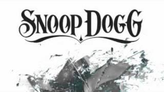 Snoop dogg (feat. jim jones & shawty lo) - Wet (g-mix)