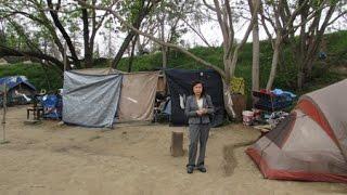 getlinkyoutube.com-Chuyện đói và nghèo ở Mỹ