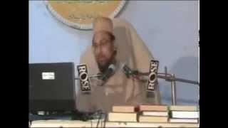 getlinkyoutube.com-Jarjis Gustakh e Imam Hussain Radi Allahu Anho by Farooq khan Razvi
