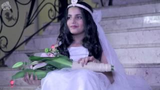 getlinkyoutube.com-زفة الأمير الوليد بن خالد آل سعود (وجه القمر) أداء محمد خضر