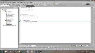 getlinkyoutube.com-Java cơ bản 23: Inner class
